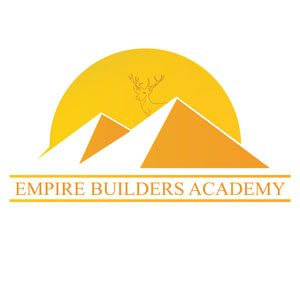 Empire Builders Academy