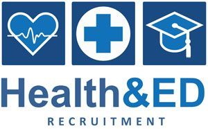 Health & ED Recruitment