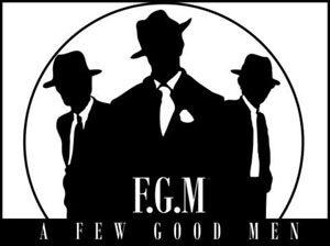 F.G.M