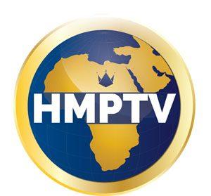 HMPTV