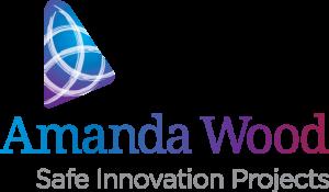 Amanda Wood