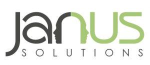 Janus Solutions