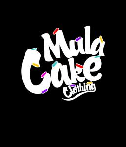 Mula Cake Clothing