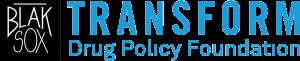 Blaksox and Transform Drug Policy
