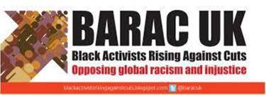 Barack UK