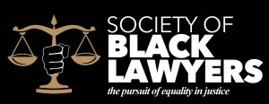 Black Lawyers