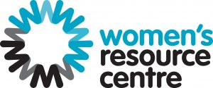 womens resource centre